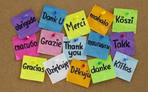 thank-you-many-languages
