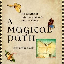 A Magical Path